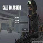 call-to-action-dlc-1