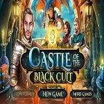 castle-of-the-black-cult