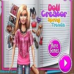 doll-creator-spring-trends