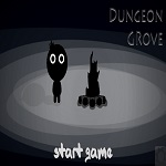 dungeon-grove