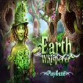 earth-whisperer