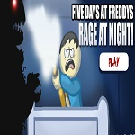 five-day-at-freddys-rage-at-night