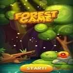forest-game