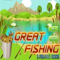 great-fishing