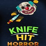 knife-hit-horror