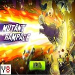 mutant-rampage