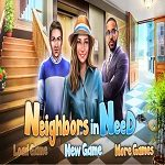 neighbors-in-need