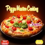 pizza-master-cooking