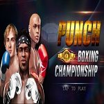 punch-boxing-championship