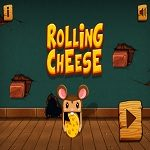 rolling-cheese