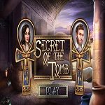 secret-of-the-tomb