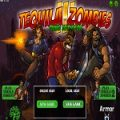 tequila-zombies-3