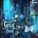 the-great-flood