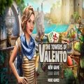 the-towers-of-valento