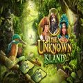 the-unknown-island