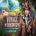 voyage-of-discovery