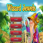 wizard-jewels