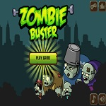 zombie-buster
