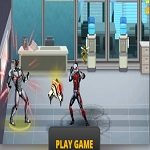 ant-man-and-the-wasp-robot-rumble
