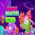 bubble-monsters
