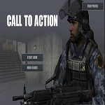 call-to-action-dlc-3