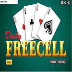 daily-freecell