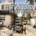 death-squad-the-last-mission