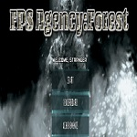 fps-agency-forest