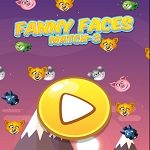 funny-faces-match3