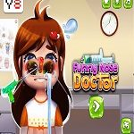 funny-nose-doctor