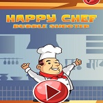 happy-chef-bubble-shooter