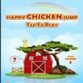 happy-chicken-jump