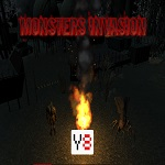 monsters-invasion