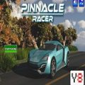 pinnacle-racer
