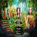 servants-of-the-forest