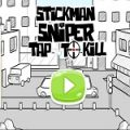 stickman-sniper-tap-to-kill