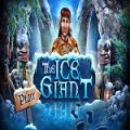 the-ice-giant