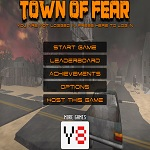 town-of-fear