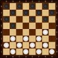 2-player-checkers