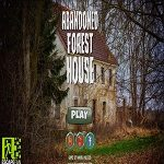 abandoned-forest-house