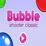 bubble-shooter-classic