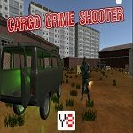 cargo-crime-shooter