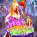 circus-hidden-letters