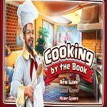 cooking-by-the-book