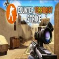 counter-terrorist-strike