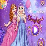 elsa-and-anna-sent-to-fairyland