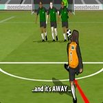 jumpers-for-goalposts-5