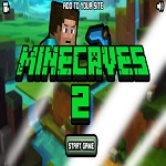 minecaves-2
