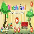 monsterland-junior-vs-senior-deluxe
