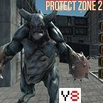 protect-zone-2